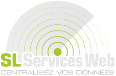 SL Services Web inc.